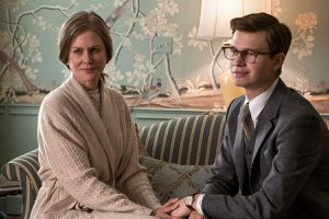 Phim mới của Nicole Kidman có thể gây lỗ 50 triệu USD