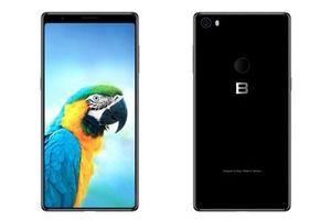 Bảng giá điện thoại Vsmart, Bphone tháng 9/2019: Giảm giá mạnh, thêm 4 sản phẩm mới