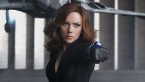 Black Widow và các nhân vật dễ chia tay Vũ trụ Marvel sau Kỷ nguyên IV