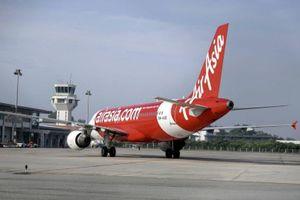 Malaysia hủy chuyến bay, đóng cửa trường học vì khói mù cháy rừng