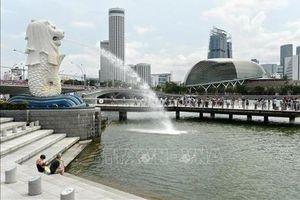 Những ưu tiên của Singapore trong chính sách tiền tệ