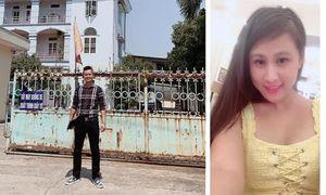 Chân dung hotgirl cùng chồng cầm đầu đường dây cá độ trăm tỷ ở Bắc Giang