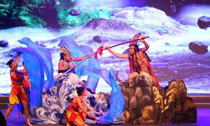 Nhiều cơ sở đào tạo văn hóa- nghệ thuật: Đồng loạt lên tiếng 'KÊU CỨU'