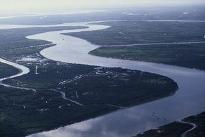 Các thành phố hạ lưu sông Mekong tăng cường hợp tác để thu hút du khách