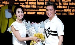Đàm Vĩnh Hưng đồng hành cùng học trò trong MV mới