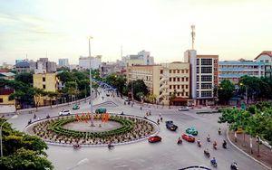 Bước phát triển mới của thành phố Hải Dương