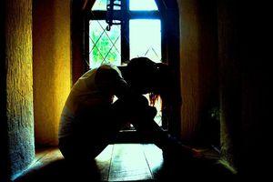 Giữa vòng xoáy trầm cảm