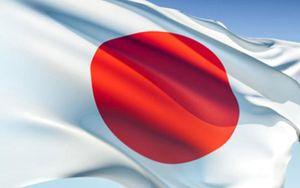Nhật Bản không tham gia liên minh của Mỹ tại Trung Đông