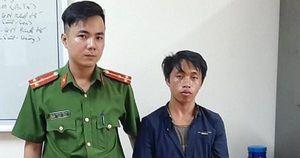 Người đàn ông lạ ẩn hiện sau cái chết thương tâm của người vợ trẻ