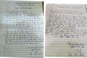 Nghệ An: Gần 400 gia đình chủ động viết đơn xin rút khỏi hộ nghèo