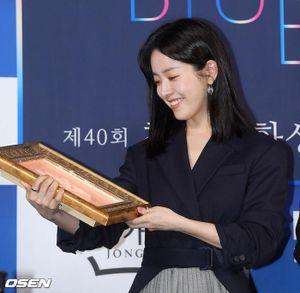 Mặc chênh lệch 12 tuổi, Han Ji Min - Nam Joo Hyuk vẫn 'bén duyên' trong 3 bộ phim