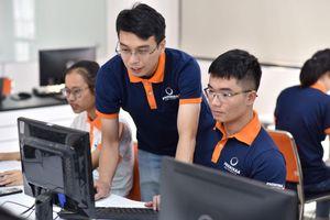 10 đại học, viện nghiên cứu Việt Nam dẫn đầu về số lượng công bố quốc tế