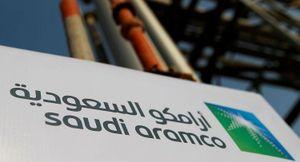 Saudi Aramco có thể chỉ đáng giá 1,5 nghìn tỷ USD