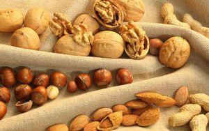 Hạt có vỏ cứng cực kỳ tốt cho sức khỏe, ăn thế nào mới phát huy hiệu quả