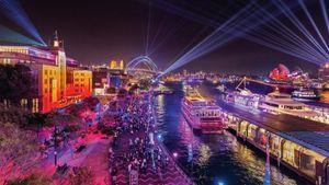 Nha Trang cần đầu tư để phát triển nền 'kinh tế ban đêm'