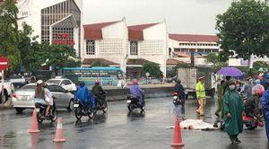 TNGT nghiêm trọng trên các tuyến quốc lộ đoạn qua Quảng Trị: 'Nóng' ở nhiều điểm
