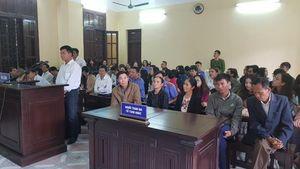 Vụ án tàng trữ trái phép chất ma túy tại Bắc Ninh: Nhiều tình tiết mâu thuẫn cần được làm rõ