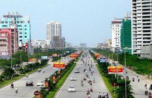 Hà Nội sắp làm tuyến đường trên 540 tỷ đồng tại quận Nam Từ Liêm