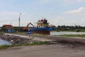 Hải Dương:Thanh tra 'sờ gáy' dự án hơn 10 năm vướng mắc