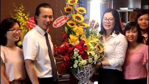 Ông Lê Văn Vọng có thật thoái vốn khỏi Tập đoàn Lã Vọng?