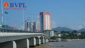 Ba dự án bất động sản 'khủng' tại Nha Trang bị yêu cầu dừng giao dịch mua bán