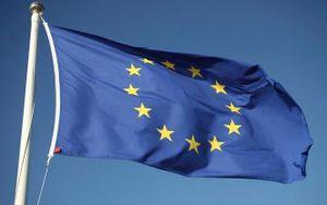 Lịch sử Liên minh châu Âu sang chương mới?