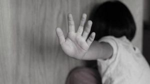 Người đàn ông ở Thanh Hóa bị tố dâm ô nhiều bé gái