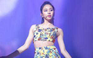 Thành viên girlgroup kỳ cựu cho rằng đây là nữ thần tượng Kpop tài năng nhất mà khán giả bỏ quên, bạn có đoán được?