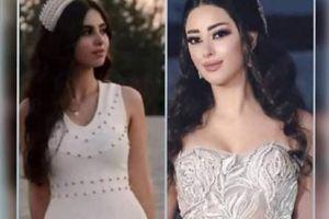 Hai người thân của Tổng thống Syria bị sát hại