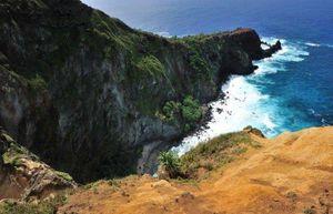 Hang Sơn Đoòng là một trong 12 điểm đến ít được khám phá nhất thế giới