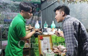 Đà Nẵng: Đưa hàng Việt đến với người tiêu dùng