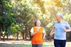 Phương pháp đơn giản giúp người bệnh tiểu đường kiểm soát tốt đường huyết
