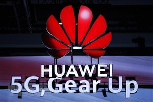 Tập đoàn viễn thông Tây Ban Nha 'dè chừng' thiết bị 5G của Huawei