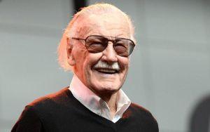 Marvel sẽ không thay thế những vai khách mời của Stan Lee