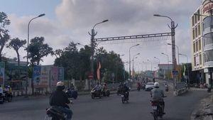 Cà Mau: Tắc nguồn vốn, cách nào giải quyết kẹt xe cầu Huỳnh Thúc Kháng?