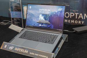 Trên tay laptop Gaming thương hiệu Việt Nam cực chất, giá từ 37,4 triệu đồng