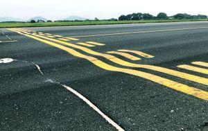 ACV đề xuất đóng 3 đường băng Nội Bài, Tân Sơn Nhất 4 tháng để sửa