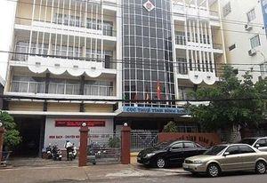 Vụ trưởng Tổng cục Thuế làm Cục trưởng Cục Thuế tỉnh Bình Định