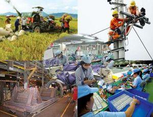 Tin kinh tế 7AM: Lộ diện hai hãng bay 'tân binh'; Triển vọng kinh tế trong năm mới