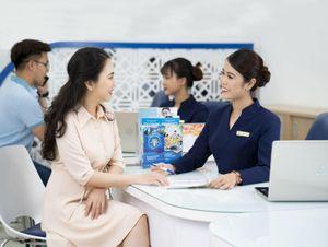 Chất lượng dịch vụ cho vay tiêu dùng của các ngân hàng thương mại cổ phần trên địa bàn thành phố Hà Nội