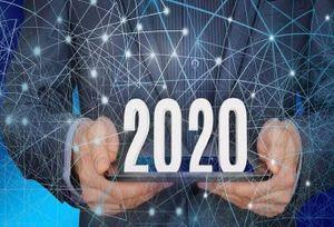 Những dự đoán sai khủng khiếp về năm 2020