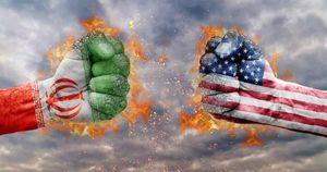 Căng thẳng Mỹ - Iran tác động mạnh thế nào đến thị trường thế giới?