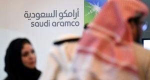 Căng thẳng Mỹ - Iran 'đốt' 240 tỷ USD vốn hóa Saudi Aramco