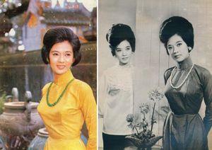 Tâm sự của một người yêu Sài Gòn đến bất chấp