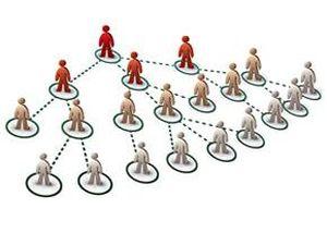 Đẩy mạnh phân cấp quản lý hành chính nhà nước ở Việt Nam hiện nay từ góc độ giáo dục đại học