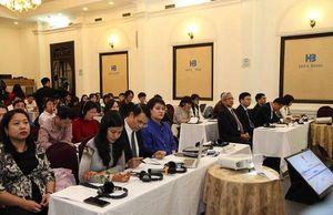 Năm ASEAN 2020 ở Việt Nam: Chuyên gia gợi ý 9 việc truyền thông 'nên làm'