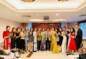 Hằng Holy Beauty Academy – Sứ mệnh và trách nhiệm
