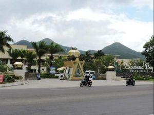 Dân Nha Trang đề nghị ngăn chặn Hoàn Cầu bán dự án tại sông Lô