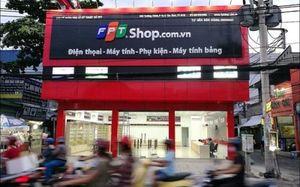 Những ước vọng chưa thành của FPT Retail