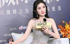Dương Mịch nói về phim 'Cảm ơn bác sĩ' và 'Ám sát tiểu thuyết gia', tiết lộ thêm về tình trạng sức khỏe hiện tại